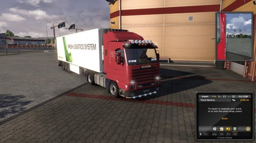 scania-143m-mod-v1-0-game-all-versions_1