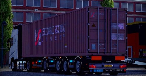 container-trailer-multiplayer_1