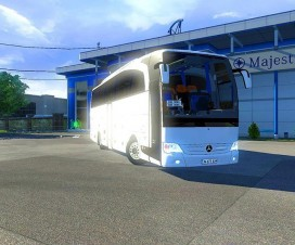 mercedes benz travego 15 shd v2 0 3