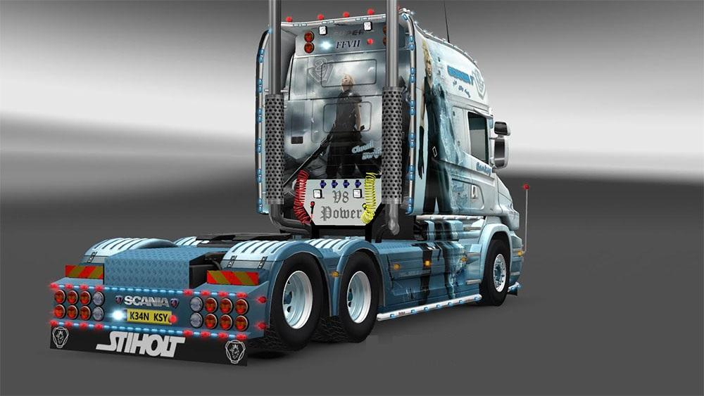 rjls scania t accessories by v2 1