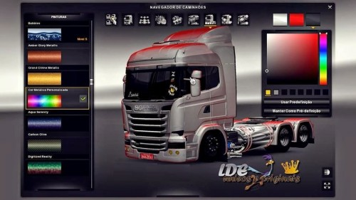Scania-Edit-Brazilian-Style-1-16