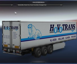 european trailer pack v1 5 64