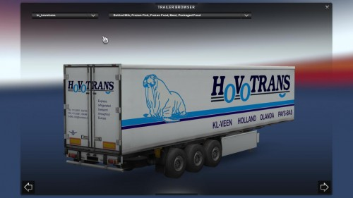 European-Trailer-Pack-v1-5