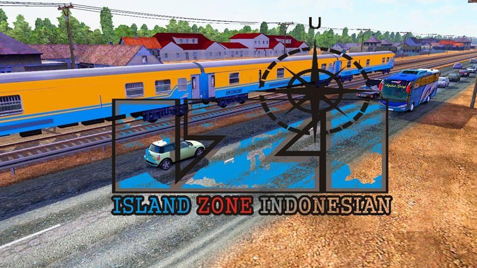 island zone indonesian 1
