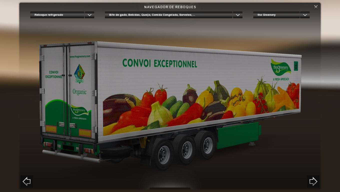 mod real companies trailers standalones v1 0 13