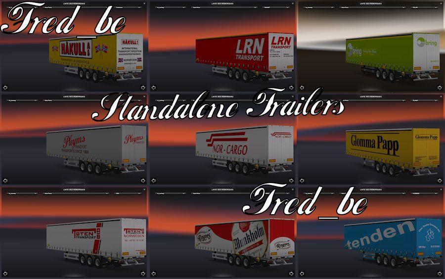 norway trailers pack 1 16 1