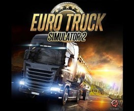 Rain & Fog In HD v2.5 | ETS 2 Mods