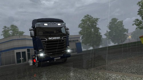 scania-chrome-sunshield_1