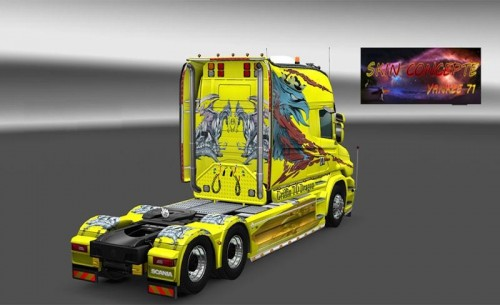 scania-t-griffin-to-dragon-skin_1