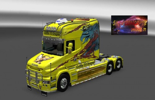 scania-t-griffin-to-dragon-skin_2