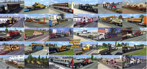 trailers-and-cargo-pack-by-jazzycat-v3-2_1