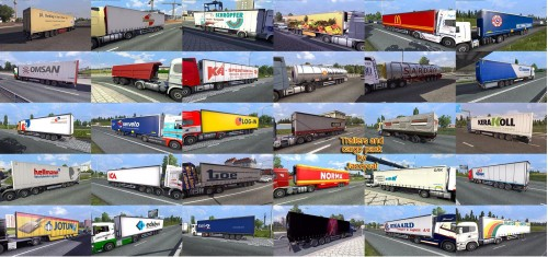 trailers-and-cargo-pack-by-jazzycat-v3-2_11