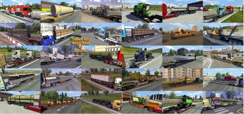 trailers-and-cargo-pack-by-jazzycat-v3-2_2