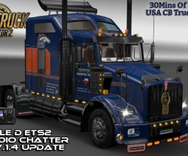 uncle d ets 2 usa cbscanner chatter mod v1 04 1