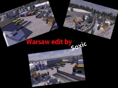 warsaw-edit-by-soxic-v1-0_1