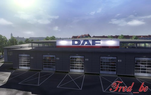 big-garage-daf-1-16-x_1