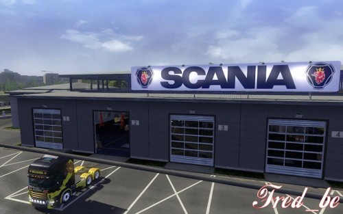 big-garage-scania-1-16-x_1