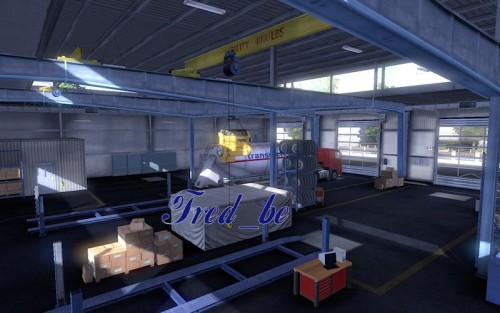 big-garage-scania-1-16-x_2