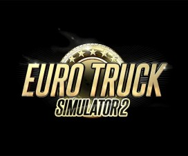French companies v1 | ETS 2 Mods