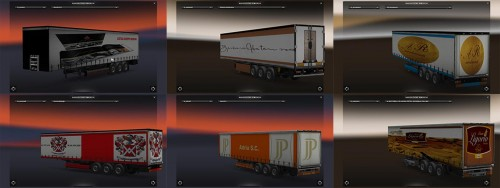 marchi-ita-trailers-pack-1-6-1_1