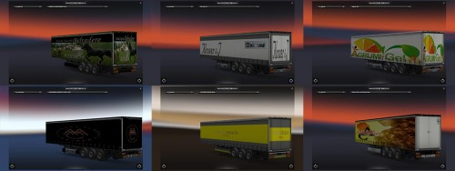 marchi-ita-trailers-pack-1-6-1_2
