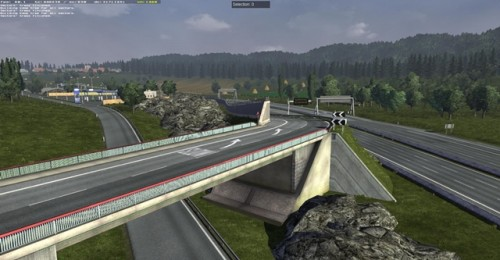 mha-pro-map-eu-1-8-for-ets2-ver-1-16-x-by-heavy-alex_1