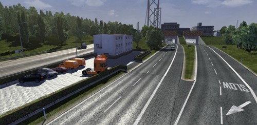 mha-pro-map-eu-1-8-for-ets2-ver-1-16-x-by-heavy-alex_4