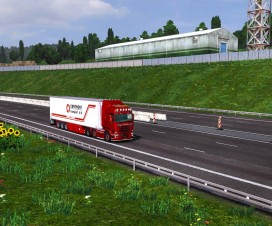 mhapro map eu 1 8 1 for ets2 v1 16 x by heavy alex 1