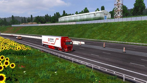 mhapro-map-eu-1-8-1-for-ets2-v1-16-x-by-heavy-alex_1