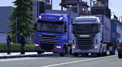 mhapro-map-eu-1-8-1-for-ets2-v1-16-x-by-heavy-alex_20