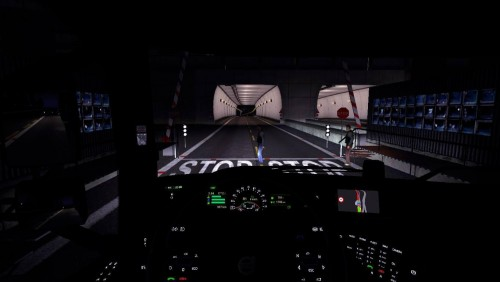 mhapro-map-eu-1-8-1-for-ets2-v1-16-x-by-heavy-alex_22