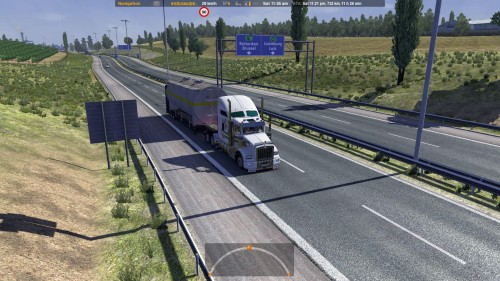 mhapro-map-eu-1-8-1-for-ets2-v1-16-x-by-heavy-alex_26