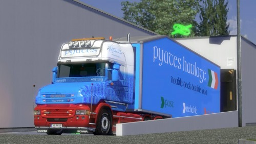 mhapro-map-eu-1-8-1-for-ets2-v1-16-x-by-heavy-alex_40