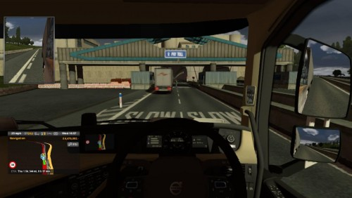 mhapro-map-eu-1-8-1-for-ets2-v1-16-x-by-heavy-alex_8