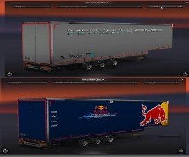 realistic f1 trailer pack 1