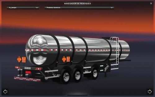 scania-113-frontal-2-trailers-v1_6