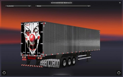 scania-113-frontal-2-trailers-v1_8