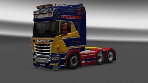 scania-eagle-transport-v1-11_1