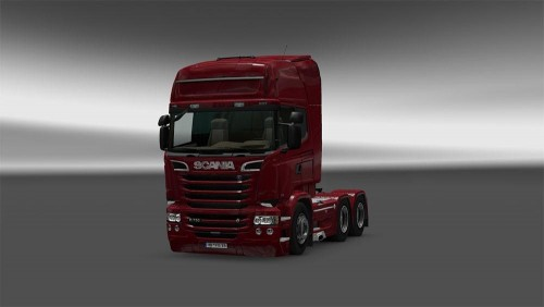 scania-r-streamline-modifications-addons-v1_1
