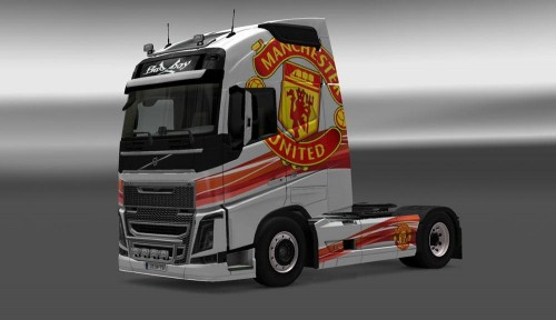 volvo-fh-2012-manchester-united-skin_1