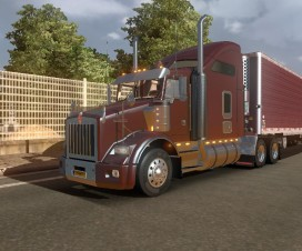 dc black cherry american trailer skin 01 v2 1