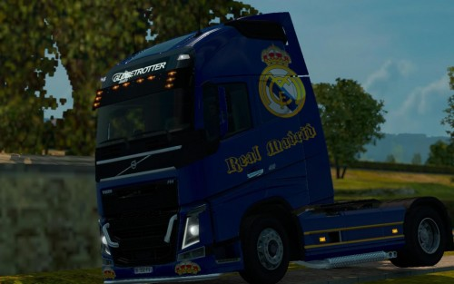 Volvo-Real-Madrid-Skin-1-16-x-1-17-x