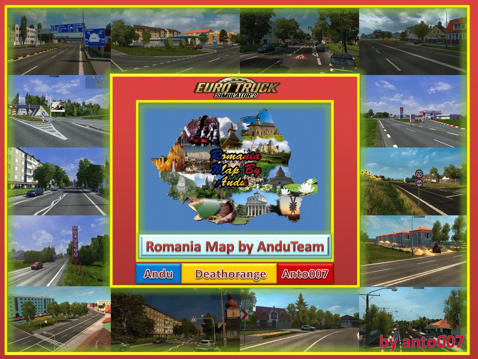 romanian map by anduteam v0 2 1a 1
