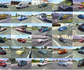 7075 ai traffic pack by jazzycat v2 7 1