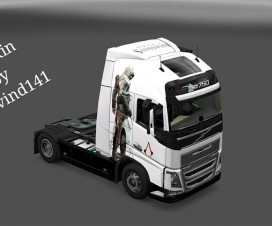ac-skin-for-volvo-fh16-2012_1