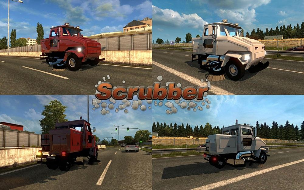auto-scrubber-in-traffic_1