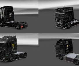 botafogo-mega-pack-of-skins-1-16-xx-and-more-recently_1