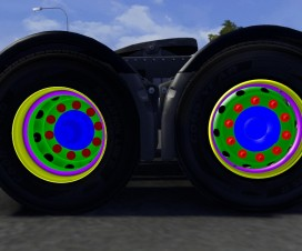 build-your-own-rims-v2_1