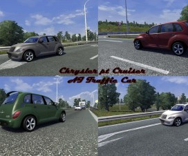 chrysler-pt-cruiser-ai-traffic-by-b4rt_1