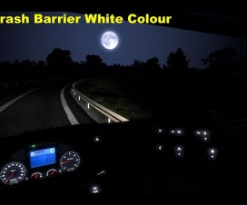 crash-barrier-white_1